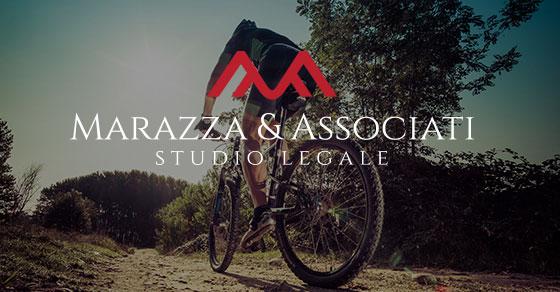 Marazza Studio Legale Roma Diritto Del Lavoro Studio
